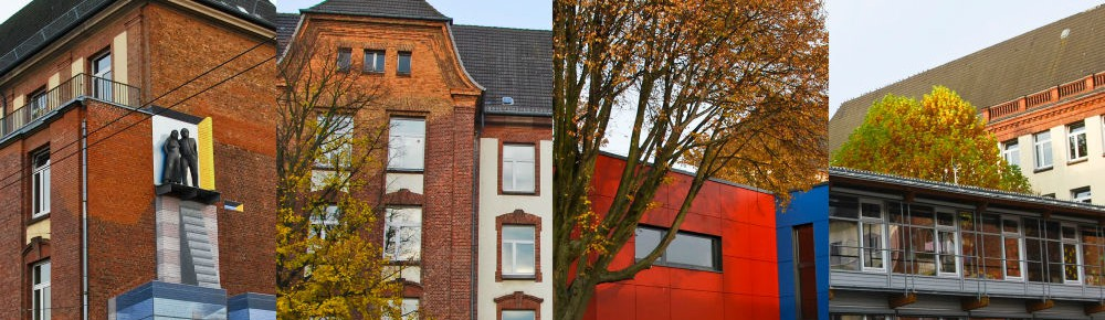 Carl-Anton-Henschel-Schule